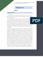 Canteiro de obras 11-20.pdf