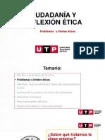 Presentación límites éticos.pdf