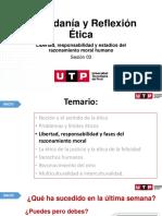 PPT Libertad, responsabilidad y estadios del razonamiento moral humano.pdf