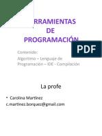 PythonPrimeraParte