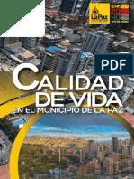 ESTUDIO GAMLP 2020 CALIDADDEVIDA_71_1.pdf