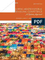 Danica G. Hays, Bradley T. Erford - Developing Multicultural Counseling Competence_ A Systems Approach (3rd Edition)-Pearson (2017).pdf