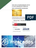 1 Estudio Mercado de Capacidad - PROSEMER.pdf