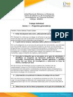Anexo 1 – Preguntas generadoras Karen Trujillo.docx