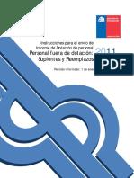 articles-63871_doc_pdf