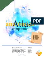 ATLAS DE ANATOMIA PARA EDITAR
