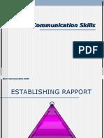 basic-communication-skills_198