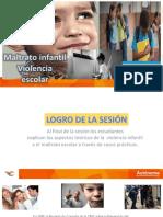 04-18-2020_175726981_1.DURANTE.PRESENTACIONMALTRATOINFANTILYVIOLENCIAESCOLAR-SESION6