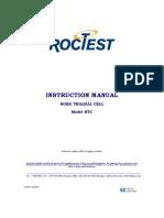 E10011-031024_HTC Hoek.pdf