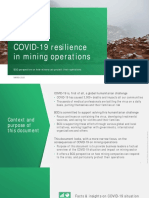 COVID-19 - Resilience in Mining Ops - v12Mar20.pdf