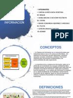 Presentación 12.pdf