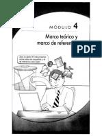 Documento 4.1.pdf