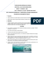 taller de educacion fisica.pdf