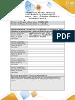 Formato-Respuesta-Fase-2-La-Antropologia- Santiago GonzalezEstudio-1