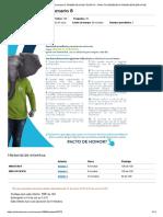 Evaluacion final - Escenario 8_ PRIMER BLOQUE-TEORICO - PRACTICO_GERENCIA FINANCIERA-[GRUPO4]