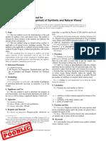 190927854-ASTM-D1386-1-EN-ᴾᴼᴼᴮᴸᴵᶜᴽ.pdf