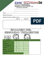 Examen4toGrado2doTrimestre2018-19MEEP.docx