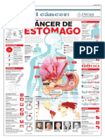 190510-27-cancer-estomago