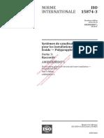 ISO-15874-3-2013-Amd-1-2018
