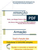 04-armacao-130703080209-phpapp02