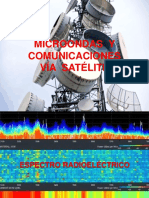 Microondas yComunicaciones via Satelite UFSC_clase1-2_1609 (1).pdf