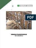 vdocuments.site_apostila-armador-gerdau-completa-05-setembro.pdf