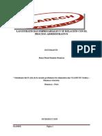ADMINISTRAACION.docx