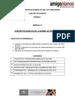 002. Guia didactica para el estudiante. Modulo 1