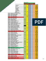 Nivel II-Resultados-2020-2.pdf