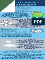 Conflicto Infografía
