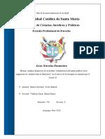 """Análisis financiero de la medida """"transparencia del gasto público en la asignación de canastas básicas familiares"""" en el marco de la emergencia sanitaria por el Covid-19.docx"""