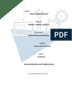 0-TAREA CORTE No.2-MANDO Y CONTROL-sep-2020 (6).docx