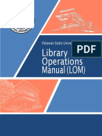 lom cover with picture coral typer b.pdf