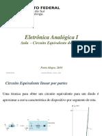 Aula8_Eletrônica_Analógica_IFRS