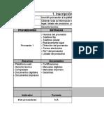 matriz_caracterizacion_de_procesos