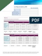 Evaluación_Sistema_Contable