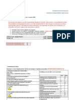 EXAMEN FINAL NIVEL II MAYO 2020 (2)