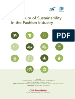 future-sustainability-fashion-industry-delphi-final-report-futureimpacts-ca-2019-v7