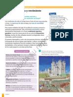 Página 154 Historia Edad media