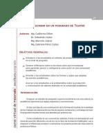 clase 2 - ESCRITURA DE POSGRADO.pdf