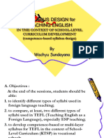 SYLLABUS_DESIGN_(HO_ESP_Mate_Dev_Topic#_4).pdf