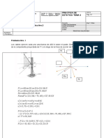 Estatica-3-practica