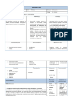 PLANIFICACIÓN CLASE.docx
