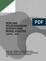10.-Rencana-PKB-PKS-26042019
