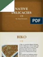 NATIVE-DELICACIES.pptx