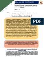 4TO_Explicamos epidemias y salud pública a fines del Siglo XIX.pdf