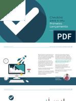 Check List-Lançame.pdf