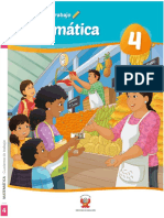 Dia4matematica 4 Cuaderno Trabajo Paginas 66 68