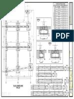 Casa Ana-EST. 01.pdf