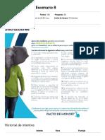 Evaluacion final - Escenario 8_ PRIMER BLOQUE-TEORICO - PRACTICO_MATEMATICAS FINANCIERAS-[GRUPO10]